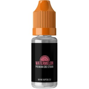 Watermelon - 500mg CBD